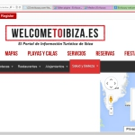 welcometoibiza.com_Eiviluxury